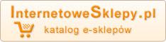 Katalog sklepów InternetoweSklepy.pl